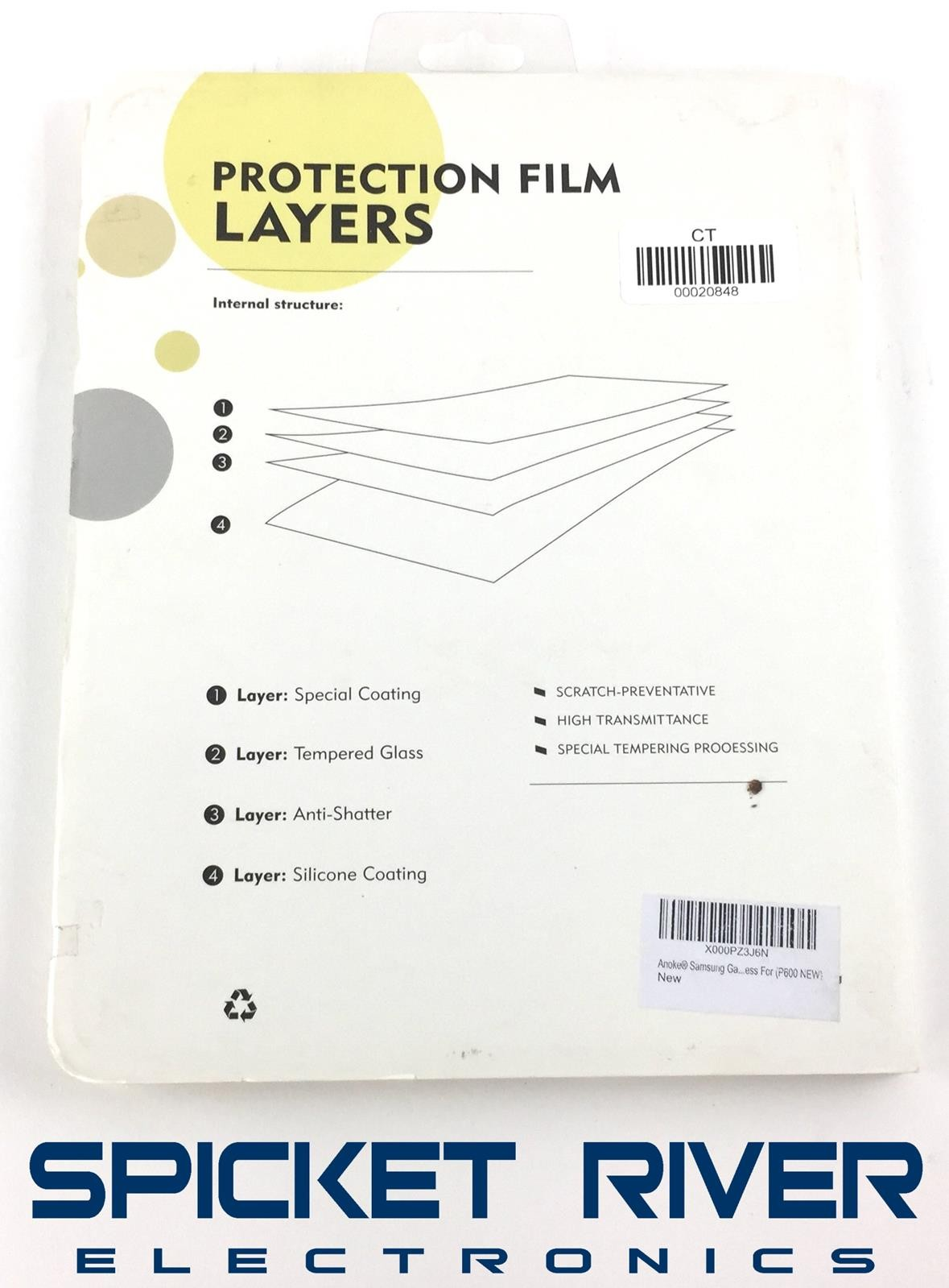 27943-TEMPERED GLASS SCREEN PROTECTOR TAB 4 10.1_32370_base