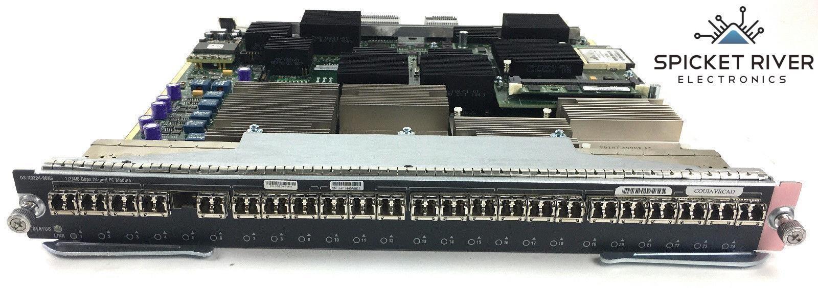 3447-DS-X9224-96K9-94894_base