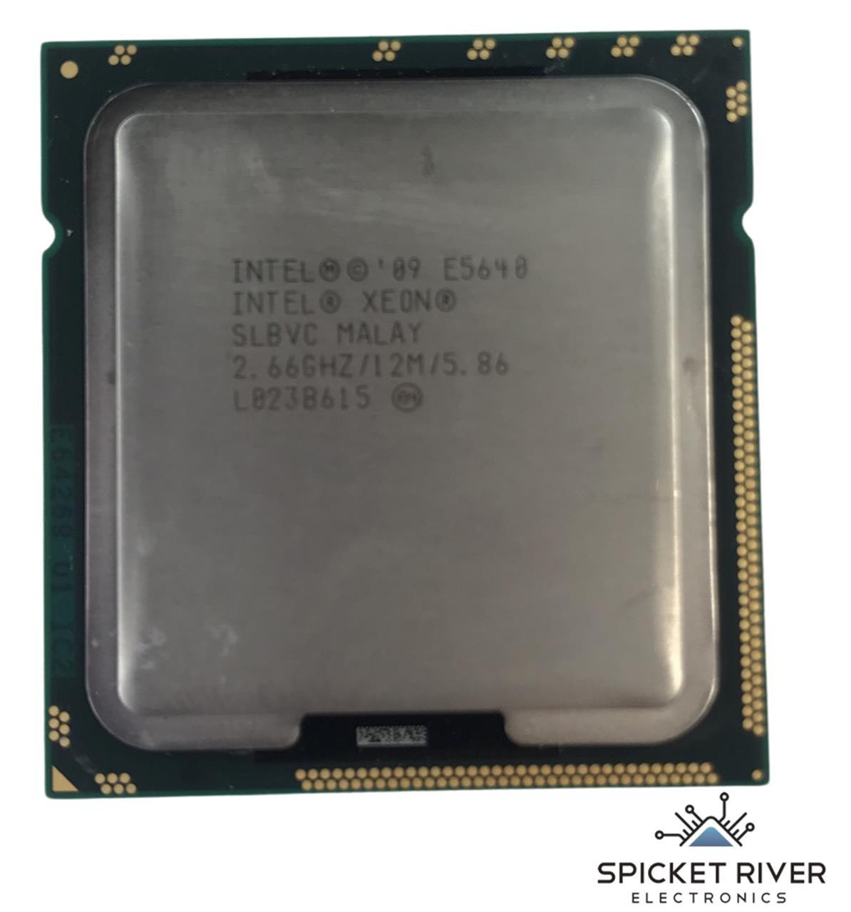 3543-XEON_E5640-94159_base
