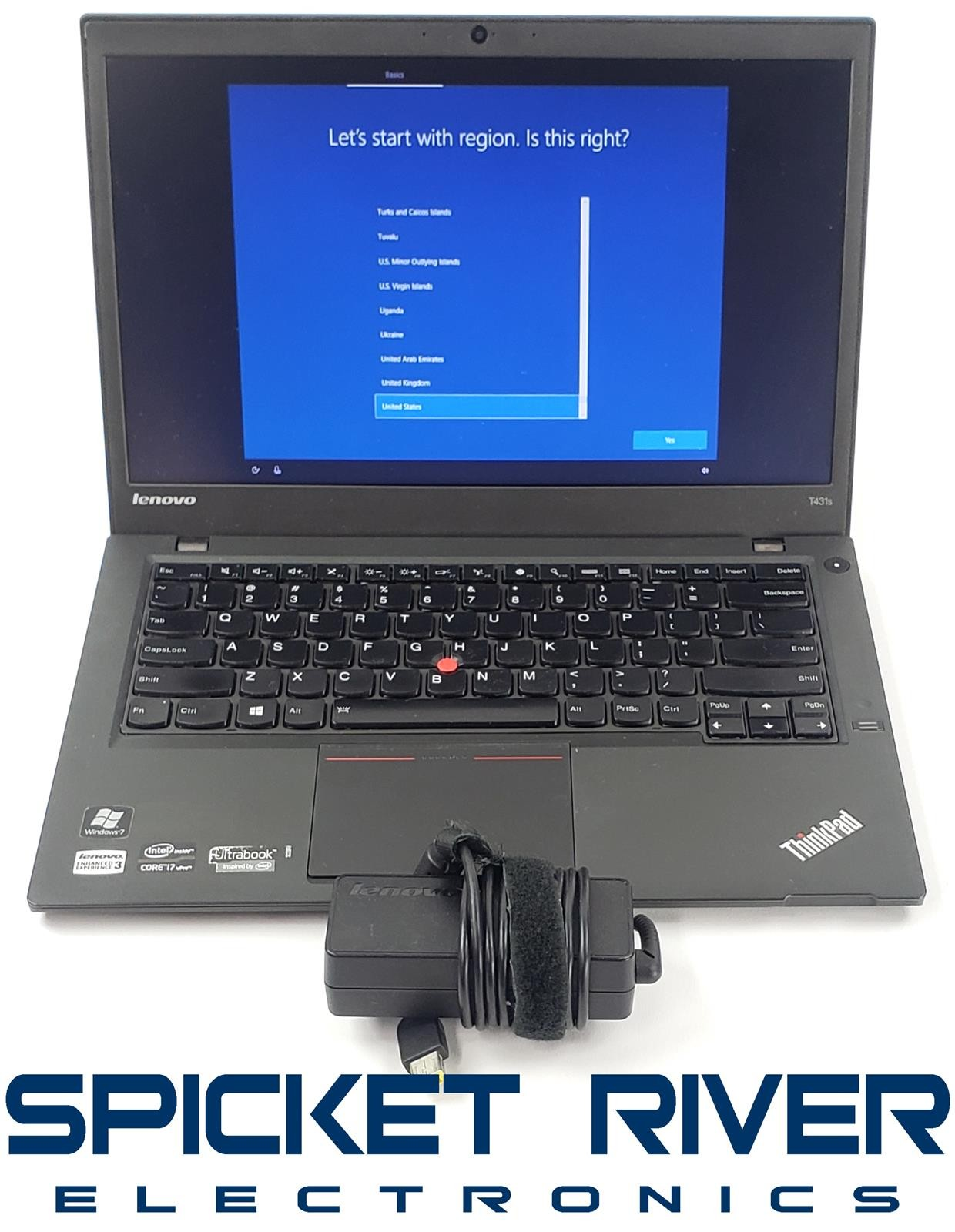 36358-ThinkPad T431s Ultrabook_46965_base