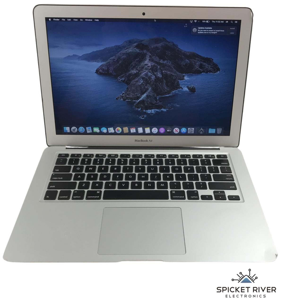 84642-MacBook_Air_A1466-94749_base