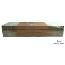 24710-USB_SKYLAB_BLK_SLIM_US-90387_base