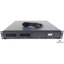 25573-IP_OFFICE_500_V2_88168_base