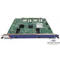 79517-NS-5000-2XGE-G4-91525_base