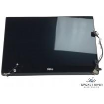 83176-XPS_13_9350_LCD_ASSEMBLY-94761_base