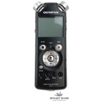 84099-LS-10_RECORDER-94605_base