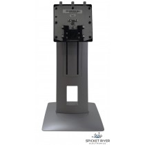 85173-FFT-FZ_LCD_STAND_2-95535_base